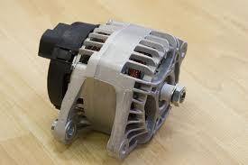купить генератор FIAT DUCATO