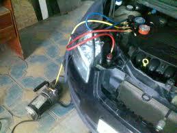 ремонт заправка автокондиционеров