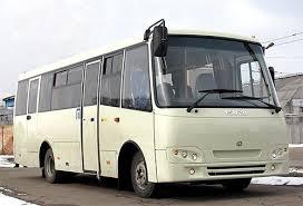 ремонт генератора автобус ISUZU