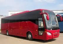 купить генератор автобус SCANIA