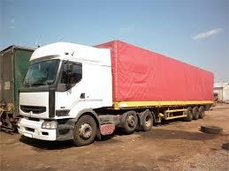 Ремонт генератора грузовой RENAULT PREMIUM