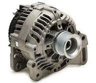 купить генератор VOLKSWAGEN-T5