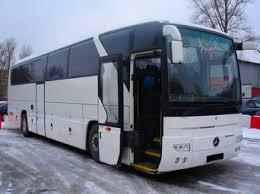 ремонт генератора автобус MAN PEGAS